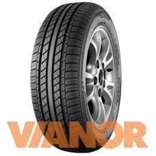 GT Radial Champiro VP1 195/65 R15 91T