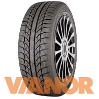 GT Radial Champiro Winter Pro 235/45 R17 97V