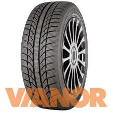 GT Radial Champiro Winter Pro 155/70 R13 75T
