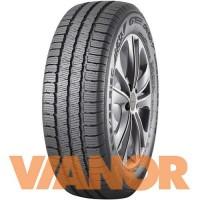 GT Radial Maxmiler WT2 195/75 R16 107/105R