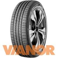 GT Radial Savero SUV 245/65 R17 111H