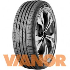 GT Radial Savero SUV 215/65 R16 98H