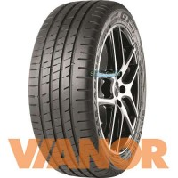 GT Radial SportActive 235/45 R18 98W