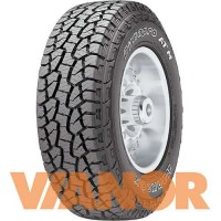 Hankook Dynapro AT-M RF10 275/60 R20 114T