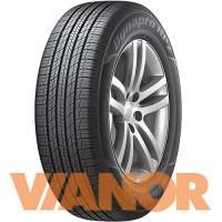 Hankook Dynapro HP2 RA33 245/50 R20 102V