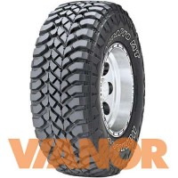Hankook Dynapro MT RT03 33/12.5 R15 108Q