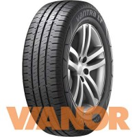 Hankook Vantra LT RA18 195/65 R16 104/102R