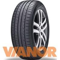 Hankook Ventus Prime 2 K115 195/50 R15 82V