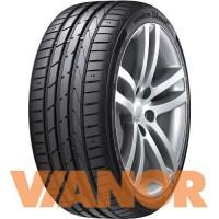 Hankook Ventus Prime 3 K125 195/60 R16 89V