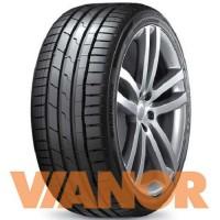 Hankook Ventus S1 Evo 3 K127 275/45 R21 110Y