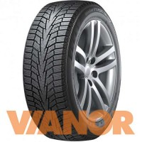 Hankook Winter I Cept IZ2 W616 205/65 R15 99T