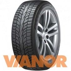 Hankook Winter I Cept IZ2 W616 175/70 R13 82T