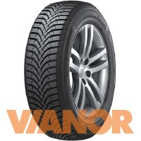 Hankook Winter I Cept RS2 W452 205/60 R15 91H