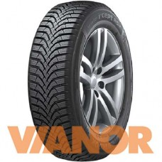 Hankook Winter I Cept RS2 W452 145/60 R13 66T