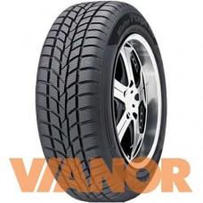 Hankook Winter I Cept RS W442 175/70 R13 82T