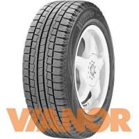 Hankook Winter i Cept W605 215/65 R15 96Q