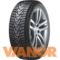 Hankook Winter i Pike RS2 W429 245/45 R17 99T