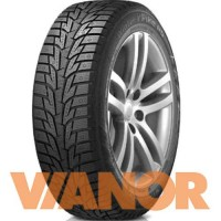 Hankook Winter i Pike RS W419 245/45 R17 99T