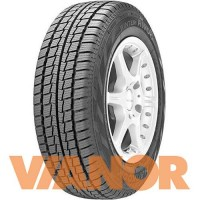 Hankook Winter RW06 215/60 R16 103/101T