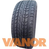 Horizon HR807 265/65 R17 112H