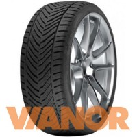 Kormoran All Season 225/40 R18 92W