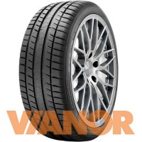 Kormoran Road Performance 205/60 R15 91V