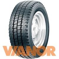 Kormoran Vanpro B2 195/60 R16 99/97H