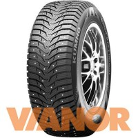 Kumho WinterCraft SUV Ice WS31 235/60 R17 106T