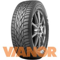 Kumho Wintercraft SUV Ice WS51 225/65 R17 106T