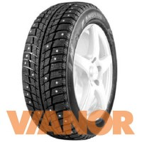 Landsail Ice Star iS33 215/60 R16 99T