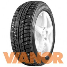 Landsail Ice Star iS33 205/60 R16 92T