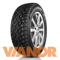 Landsail Ice Star iS37 215/70 R16 100T