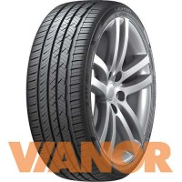 Laufenn S Fit AS 225/45 R18 95W