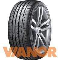 Laufenn S Fit EQ 255/35 R19 96Y