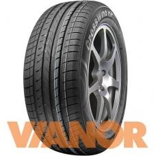 Linglong CrossWind HP010 235/65 R16 103H