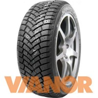 Linglong Green-Max Winter Grip 205/65 R15 99T