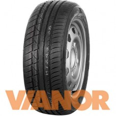 Linglong Green-Max Winter UHP 225/45 R17 94V
