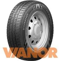 Marshal CW51 195/70 R15 104/102R