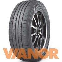 Marshal MH12 185/65 R15 88T