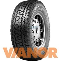Marshal Road Venture AT51 215/75 R15 106/103R