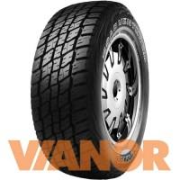 Marshal Road Venture AT61 265/70 R16 112T