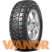 Marshal Road Venture MT51 33/12.5 R15 108Q