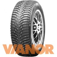 Marshal WI31 205/65 R15 94T