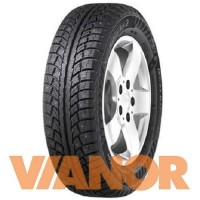 Matador MP 30 Sibir Ice 2 205/65 R15 99T