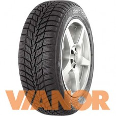 Matador MP 52 Nordicca Basic 185/70 R14 88T