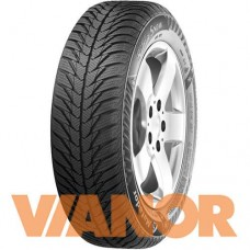 Matador MP 54 Sibir Snow 165/65 R13 77T