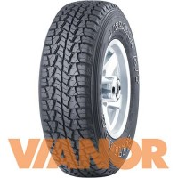 Matador MP 71 Izzarda 235/75 R15 108T