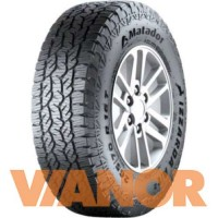 Matador MP 72 Izzarda A/T 2 215/60 R17 96H