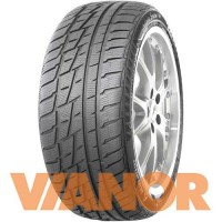 Matador MP 92 Sibir Snow 245/45 R18 100V