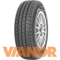 Matador MPS 125 Variant All Weather 185/0 R14 102/100R